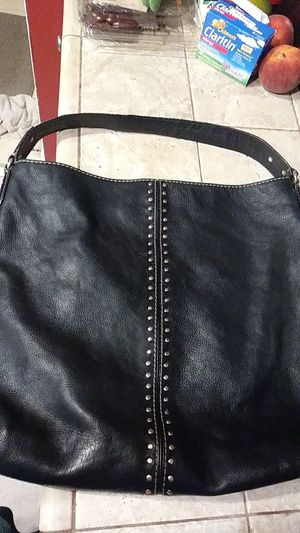 Michael Kors purse for Sale in Cypress, CA