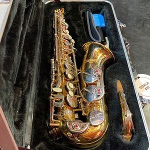 Selmer Saxophone In Good Condition for Sale in West Covina, CA