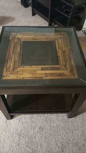 Huge end tables or bedside tables? for Sale in Bothell, WA
