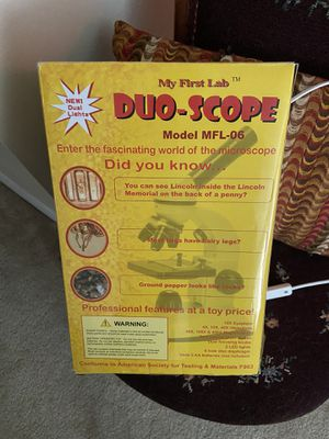 Educational toy for Sale in Vienna, VA