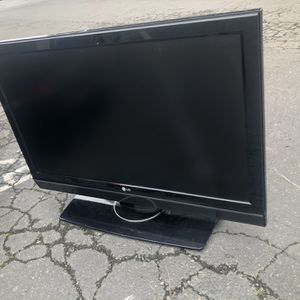 """LG 42LB5D 42"""" 1080p LCD HDTV for Sale in Fairfield, CA"""
