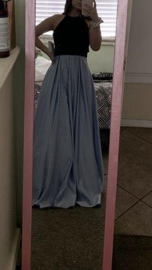 Prom Dress for Sale in Riverside, CA