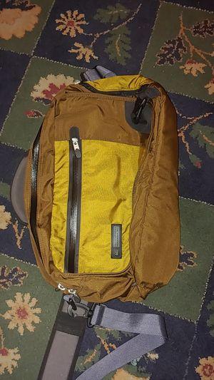 Rei handbag for Sale in Milwaukie, OR