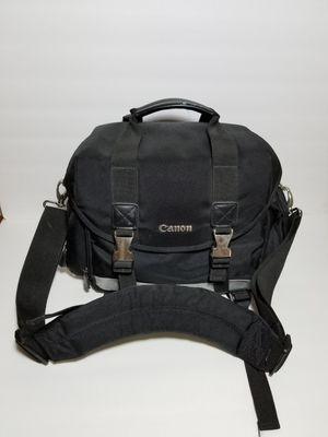 Canon Bag for Sale in Carrollton, TX