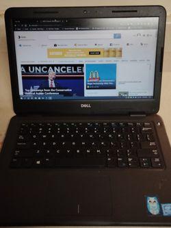 Dell Latitude 3300 for Sale in Seattle,  WA