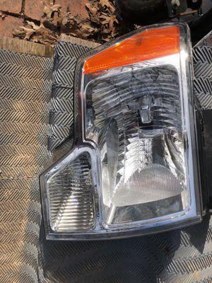 Ford F-150 2009-2014 Headlight for Sale in Dallas, TX