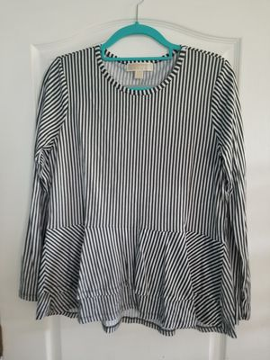 Michael Kors top for Sale in Fort Myers, FL