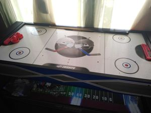 Trumph game table for Sale in Las Vegas, NV