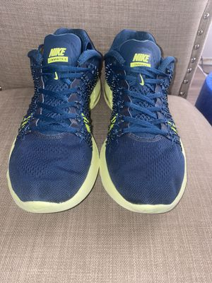 Men's Nike Running shoes for Sale in Laveen Village, AZ