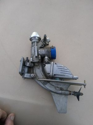 Rc Boat Engine for Sale in Hayward, CA