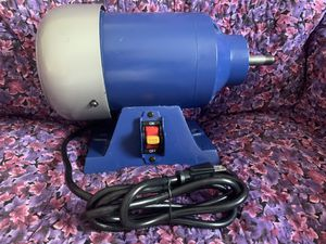 1HP Electric Motor for Sale in Long Beach, CA