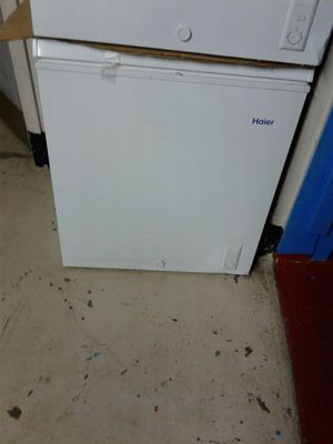 Brand new freezers excellent for Sale in Baltimore, MD