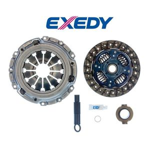 EXEDY PRO KIT RSX-S CIVIC SI K SERIES for Sale in Anaheim, CA