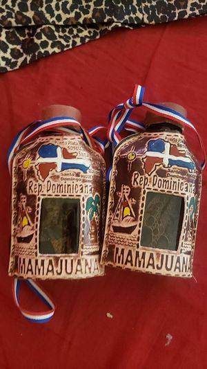Mama Juana from the dominican Republic for Sale in San Diego, CA