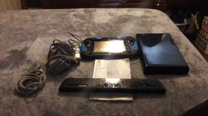 Nintendo Wii u for Sale in Denver, CO