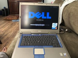 Dell 8500 for Sale in Avon Park, FL