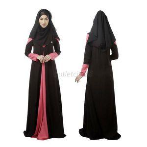 Muslim abaya dress for Sale in UNIVERSITY PA, MD