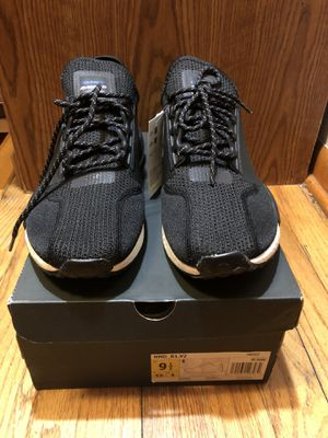 Adidas original NMD R1-V2 for Sale in Chicago, IL