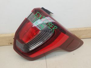 Taillight explorer 2016 2017 2018 for Sale in Los Angeles, CA