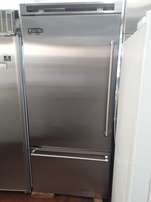 Viking Professional stainless steel built in Kitchen bundle for Sale in El Cajon, CA
