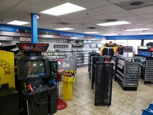 Over 25,000 Games!!! | Consoles | Controllers | Accessories | AND MORE! for Sale in Avondale, AZ