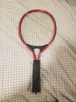 Tennis racket for Sale in Murray, UT