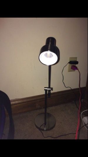 LED Desk Lamp for Sale in High Point, NC