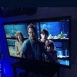 Sony Tv for Sale in Detroit, MI