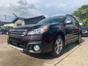 2013 Subaru Outback for Sale in Spring , TX