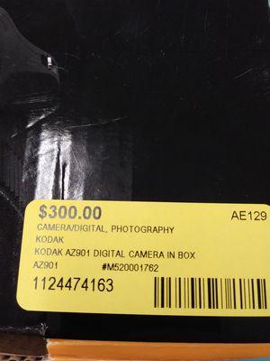 Kodak for Sale in Sebring, FL