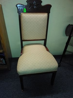 Antique chair for Sale in Westminster, CO