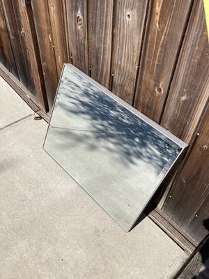 Wall mirror for Sale in South San Francisco, CA