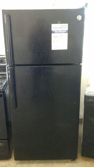 Ge refrigerator for Sale in Denver, CO