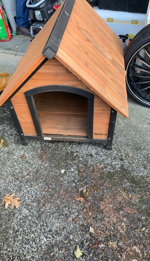 Dog house for Sale in Portland, OR