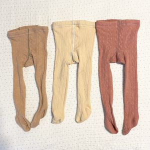 Baby tights for Sale in Rancho Cucamonga, CA