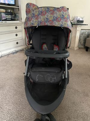Stroller for Sale in Alexandria, VA