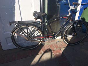 Beach cruiser,schwinn bike,bike for Sale in Los Angeles, CA