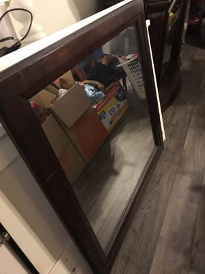 Mirror for Sale in Mesa, AZ
