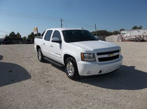 2007 Chevy Avalanche Lt 150,000 miles Sharp! for Sale in Union, MO