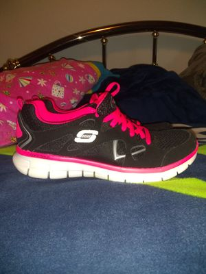 Hot Pink-New Sketchers Sport!! for Sale in Seattle, WA