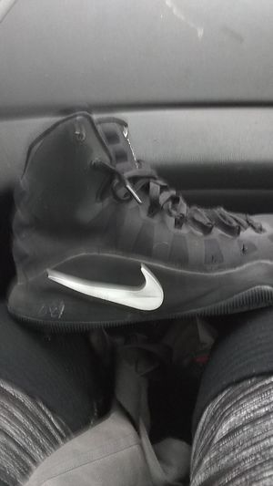 Nike Zoom Hyperdunk for Sale in Dallas, TX