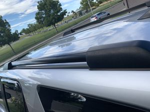 2019 4Runner Factory Roof Rails for Sale in Antioch, CA