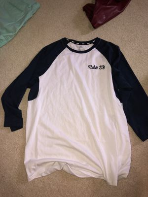 Nike SB Baseball Tee for Sale in Portland, OR