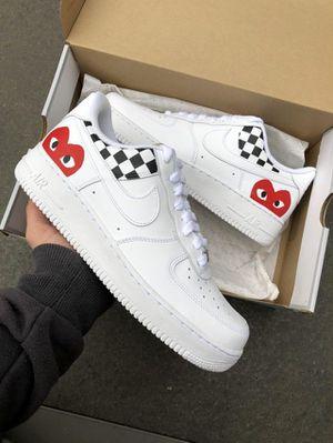 Sneaker for Sale in Bluefield, WV