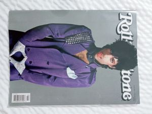 "Prince "" Rolling stone for Sale in Rancho Cucamonga, CA"