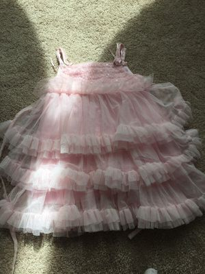 18 month isobella and Chloe dress for Sale in Elgin, IL