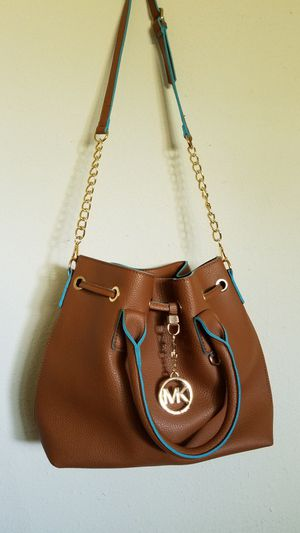 Michael Kors Purse for Sale in Chico, CA