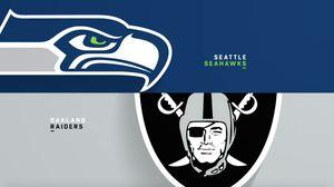 Seahawks tickets for Sale in Marysville, WA
