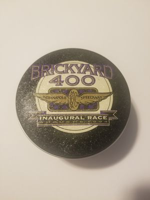 BRICKYARD 400 ZIPPO for Sale in Myrtle Beach, SC