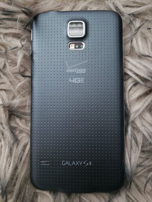 Unlocked Samsung Galaxy S5 - Like New for Sale in Garden Grove, CA